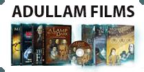 Adullam Films