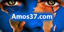 Amos-37