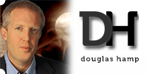 Douglas Hamp