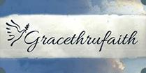 GraceThruFaith