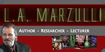 L. A. Marzulli