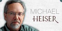 Michael Heiser