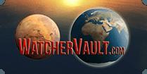 Watcher Vault