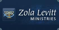 Zola Levitt