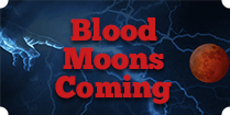 Blood-Moons-Coming