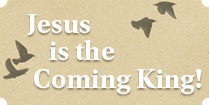 Jesus-Is-The-Coming-King