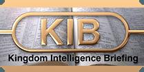 Kingdom-Intelligence-Briefing
