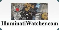 Illuminati-Watcher