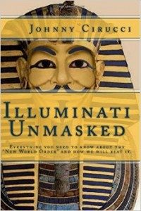 illuminati_unmasked-200x300