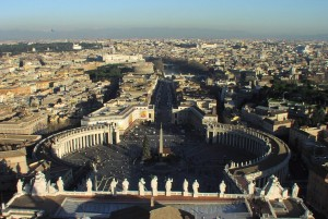 Vatican-300x201