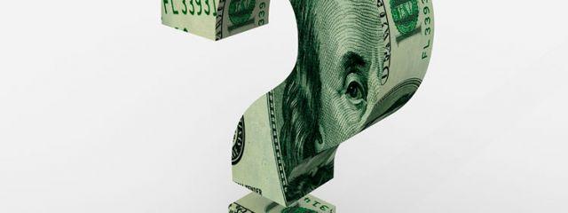 DollarQuestion