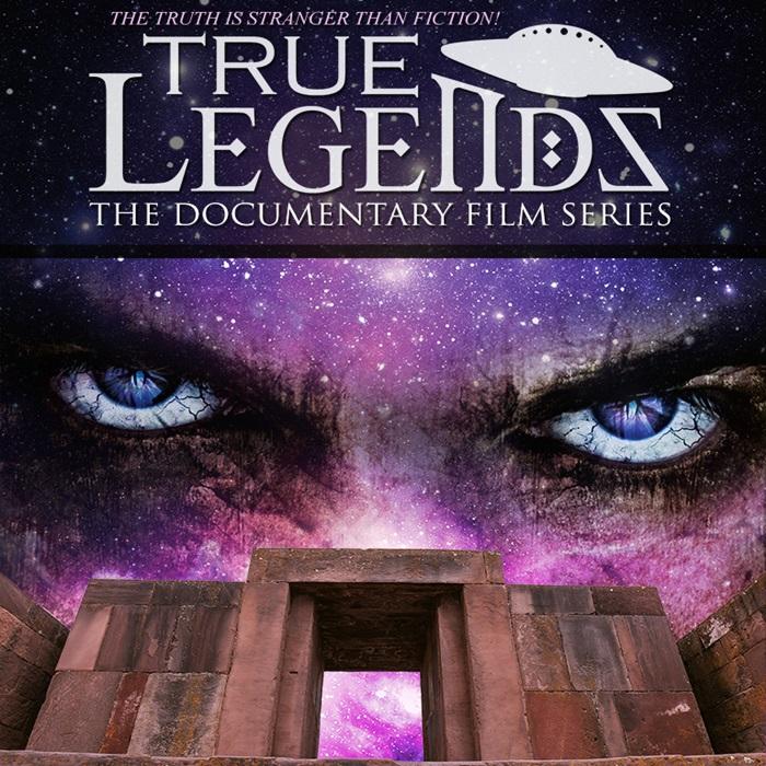 True-Legends-DVD