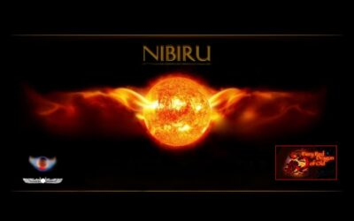 Is Planet X, Nibiru,The Red Dragon or Whatever You May Call It Coming Near?
